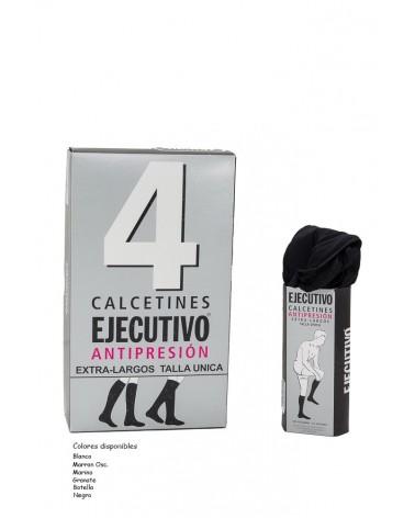 EJECUTIVOS HASTA LA RODILLA BERKSHIRE DOS PARES 780 Botella