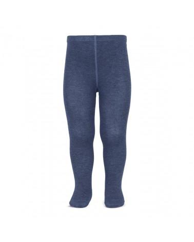 LEOTARDO LISO - CONDOR 490 Jeans
