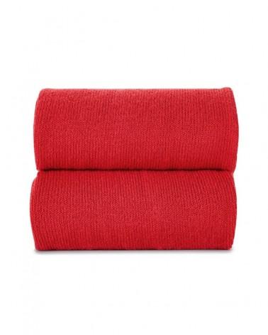 LEOTARDO LISO - CONDOR 550 Rojo