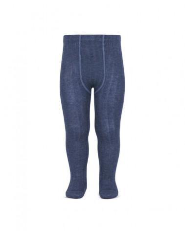 LEOTARDO DE CANALE - CONDOR 490 Jeans