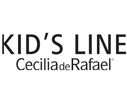 Cecilia de Rafael KID'S